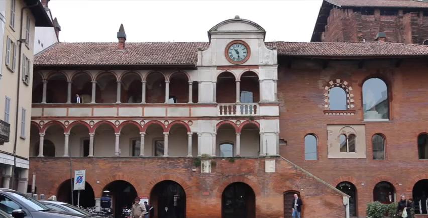 Pavia dirigenza pubblica e privata per il paese for Commissione bilancio camera dei deputati