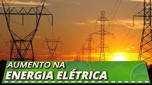 Conta de luz sobe a partir de domingo em Pernambuco; veja dicas para economizar