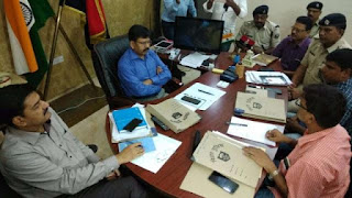 one-more-arrest-in-bhagalpur-scam