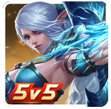 Mobile Legends: eSprts MOBA v1.1.29.115 APK Terbaru