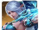 Mobile Legends: eSprts MOBA v1.1.90.1651 APK Mod Hack Terbaru