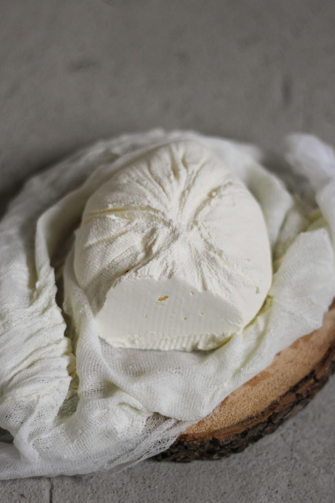 ser z jogurów greckich