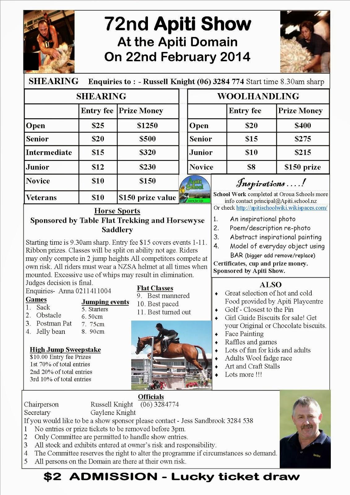 Shearing Fine Shearing Singlets Discounts Sale