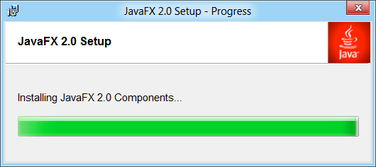 Java-Buddy: Install JDK 7 on Windows 8
