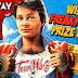 TEEN WOLF FREAKY FEAST PACK GIVEAWAY 💀 Plus CometTV Freaky Feast Marathon News!