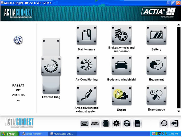 i-2014-multidiag-access-multi-menu