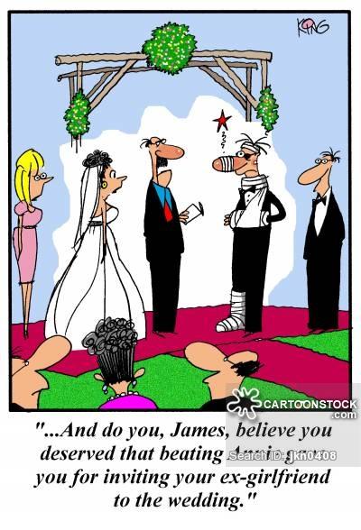 Hanya sebagai Ilustrasi saja (sumber: www.cartoonstock.com)