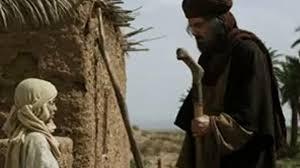Kebencian Sukmawati dan Islamnya Umar bin Khaththab