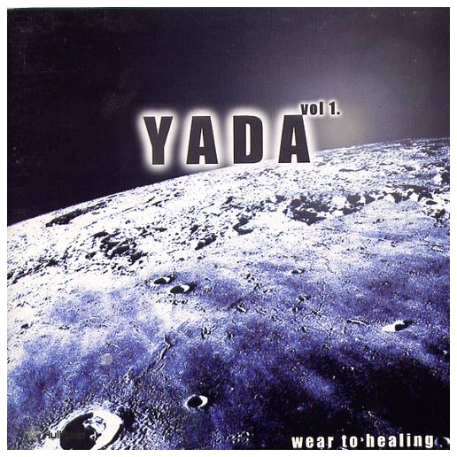 Yada – Vol.1 Wear To Healing (FLAC)