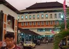 Info Pendaftaran Mahasiswa Baru Universitas Katolik Indonesia Atma Jaya