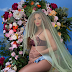 Pregnant women expecting twins recreate Beyonce's now iconic pose (photos)