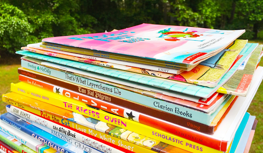 10 Strategies for Making Summer Reading a Reality for Your Students