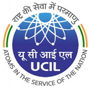 UCIL Recruitment 2017, www.ucil.gov.in