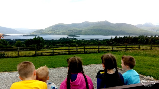 THE 10 BEST Romantic Things to Do in Killarney - TripAdvisor
