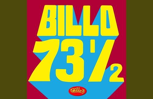 El Minero | Billo's Caracas Boys Lyrics