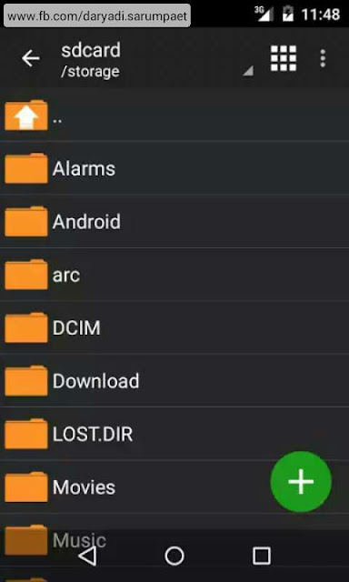 Zarchiver APK - Best Archive Manager Android Application Download