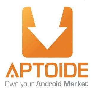 Elenco migliori (APK) e Repository presenti sullo Store Aptoide.