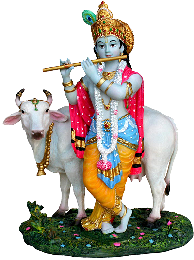 Lord Krishna images as Gopala bala krishna for sri krishnashtami
