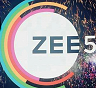 Zee Network refreshed with new logos for all ZEE Channels