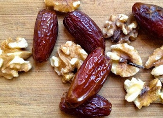 Diet Saat Ramadan? Kenapa Nggak! Ini Dia 3 Tipsnya