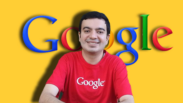 google.com جوجل بهذه الطريقة أشترى هذا الشاب جوجل ب 12 $ وباعه لصاحب الشركة ب 12 ألف دولار !! google.com سانامي فيد  بمطالبة الشاب بإعطائها النطاق الخاص بها مقابل 6 ألاف دولار كتعويض له , جوجل , عالم التقنيات , بسام خربوطلي