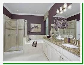 top master bathroom decorating ideas pinterest