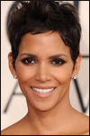 Biography of Halle Berry
