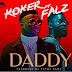 [VIDEO] Koker ft. Falz - Daddy