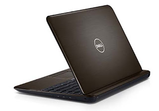 Dell Inspiron N311z Drivers Windows 8/8.1 64-Bit
