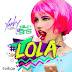 24 Bits Ft Yanky La Mente Maestra - Lola (Original)