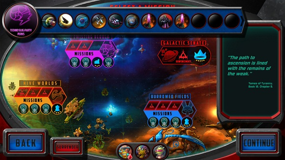 space-tyrant-pc-screenshot-www.ovagames.com-2
