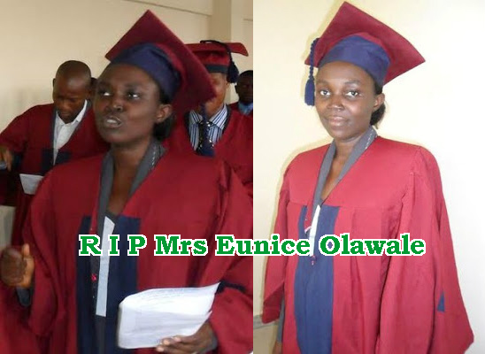 rccg preacher murdered in abuja burial
