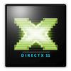 Download Dxcpl Emulator