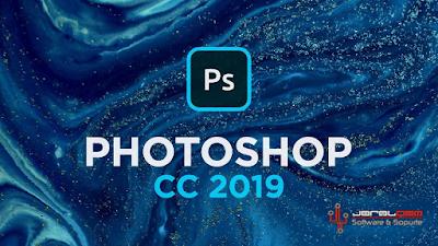 Adobe Photoshop CC 2019 - Haz posible lo imposible!!