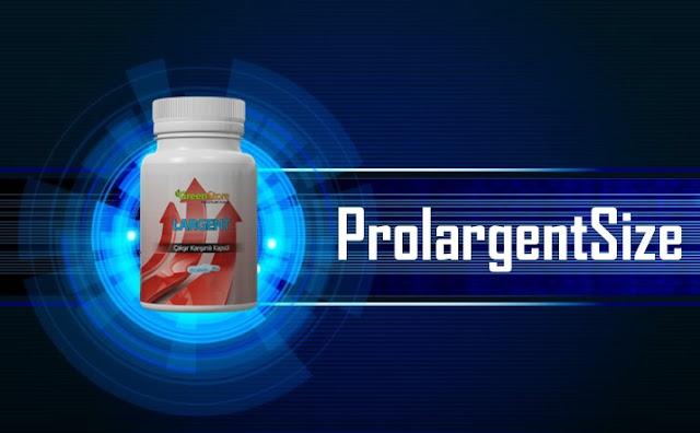 prolargentsize herbal penis pills