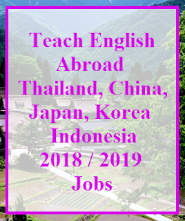 teach-english-from-home
