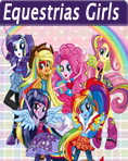 http://blog.svimagem.com.br/search/label/Equestrias%20Girls