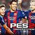 PES [ Pro Evolution Soccer 2017 ]