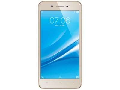 Firmware Vivo Y53 PD1628F Tested (Flash File)