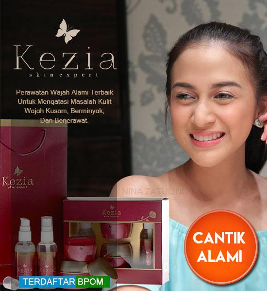 Produk skin care terbaik untuk kulit kusam