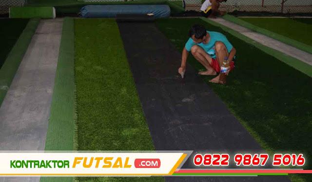 Lapangan Futsal Rumput Sintetis Di Bandung, Lapangan Futsal Dengan Rumput Sintetis, Harga Rumput Sintetis Lapangan Futsal Di Surabaya, Harga Rumput Sintetis Lapangan futsal Di Bandung