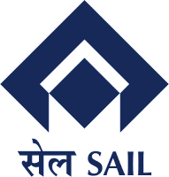 SAIL Recruitment 2016