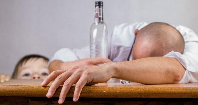sobriety blog sober living blogger addiction recovery tips drug rehab articles alcoholism treatment programs