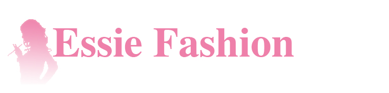 Essie Fashion