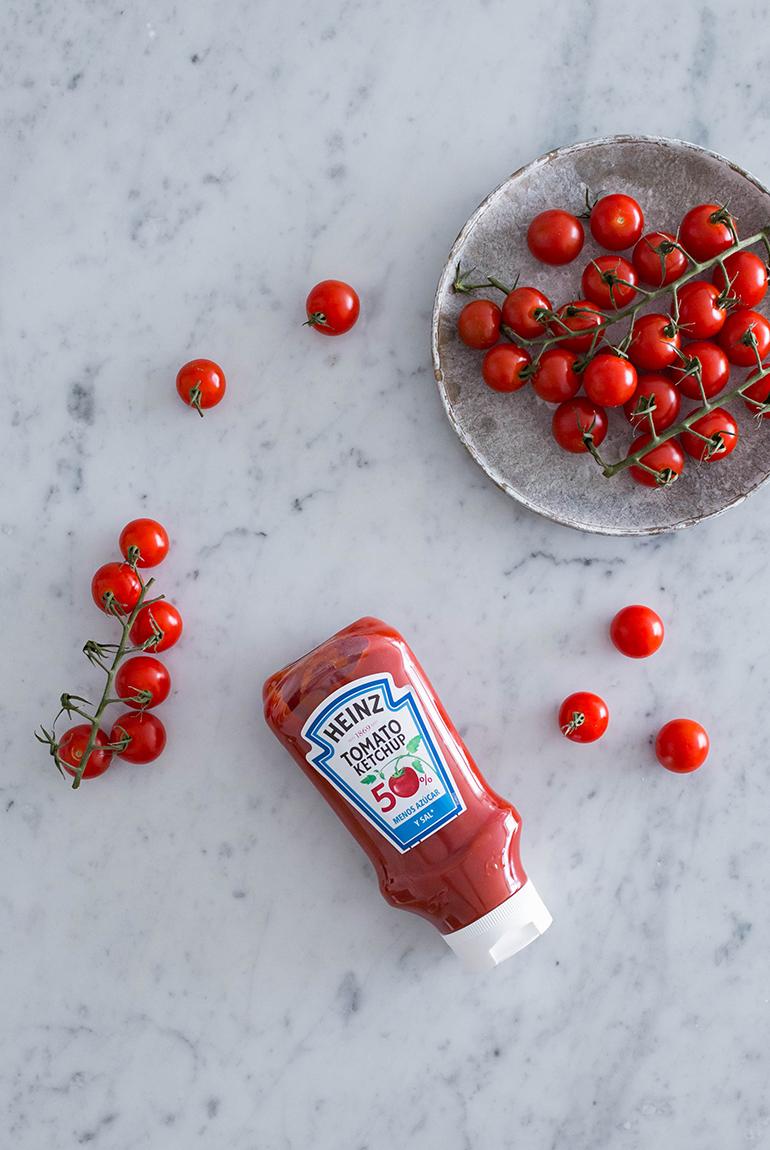 Yo-me-cuido-heinz-50-meso-azucar-tomates-cherry