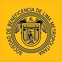Logo Sociedad de Beneficiencia de Lima Metropolitana
