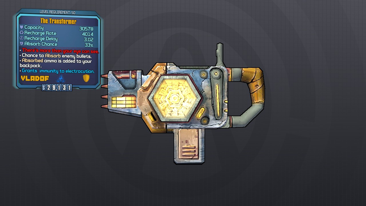 BL2 Black Hole (page 2) - Pics about space