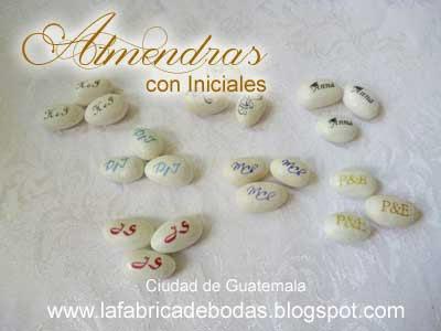 http://lafabricadebodas.blogspot.com/2014/06/venta-almendras-confitadas-guatemala.html