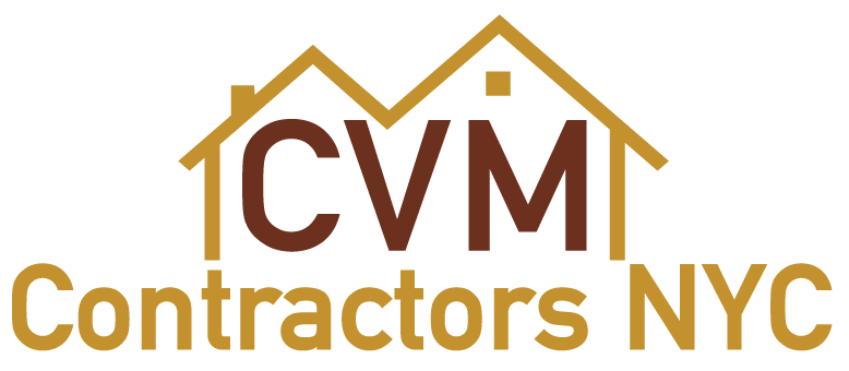CVM CONTRACTORS NYC | HOME IMPROVEMENT AND REMODELING CONTRACTORS NEW YORK