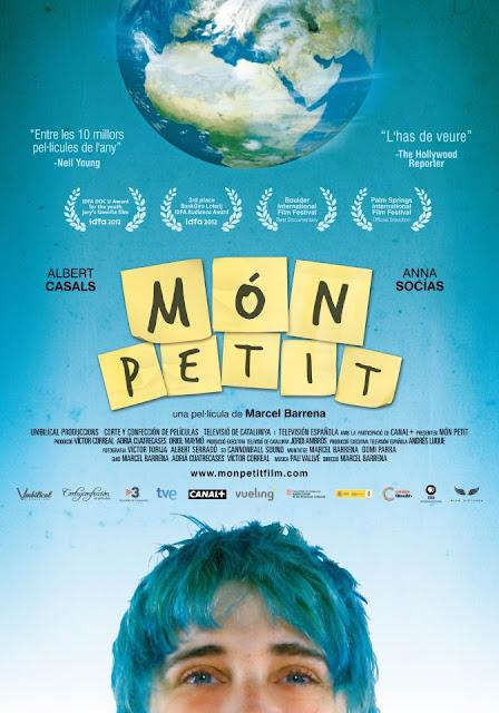 MON+PETIT